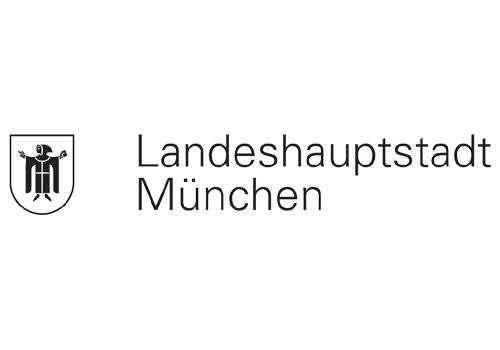 Landeshauptstadt-München