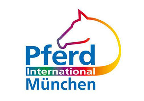 Pferd-International