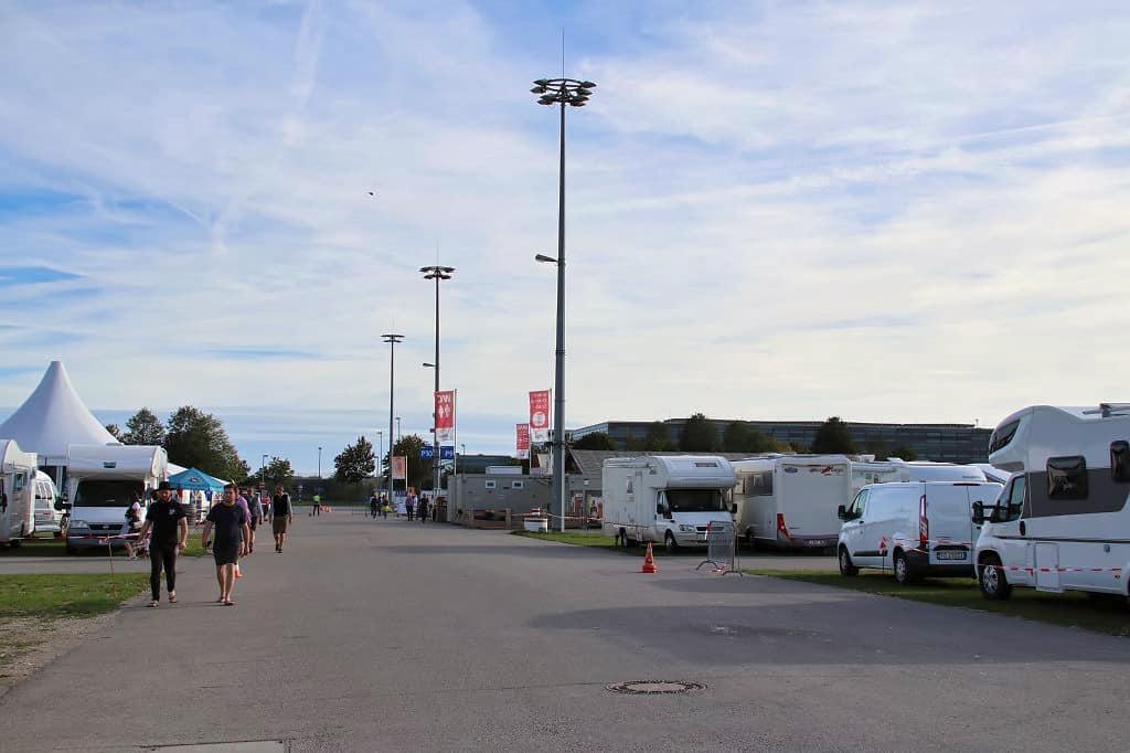TAGkonzept München Events Camping Eventverleih (10)