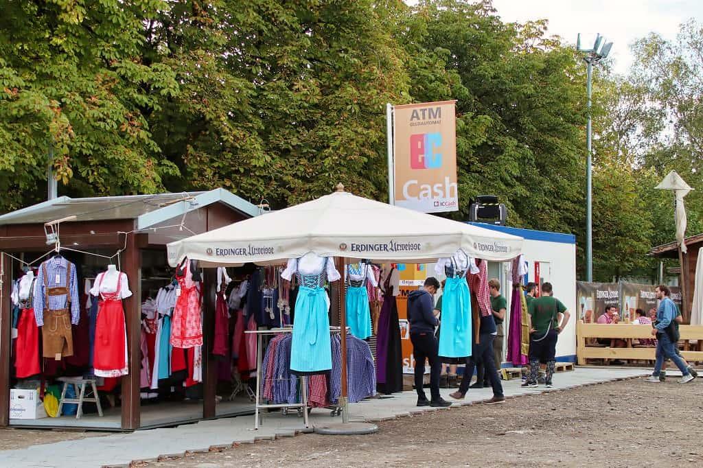 TAGkonzept München Events Camping Eventverleih (12)