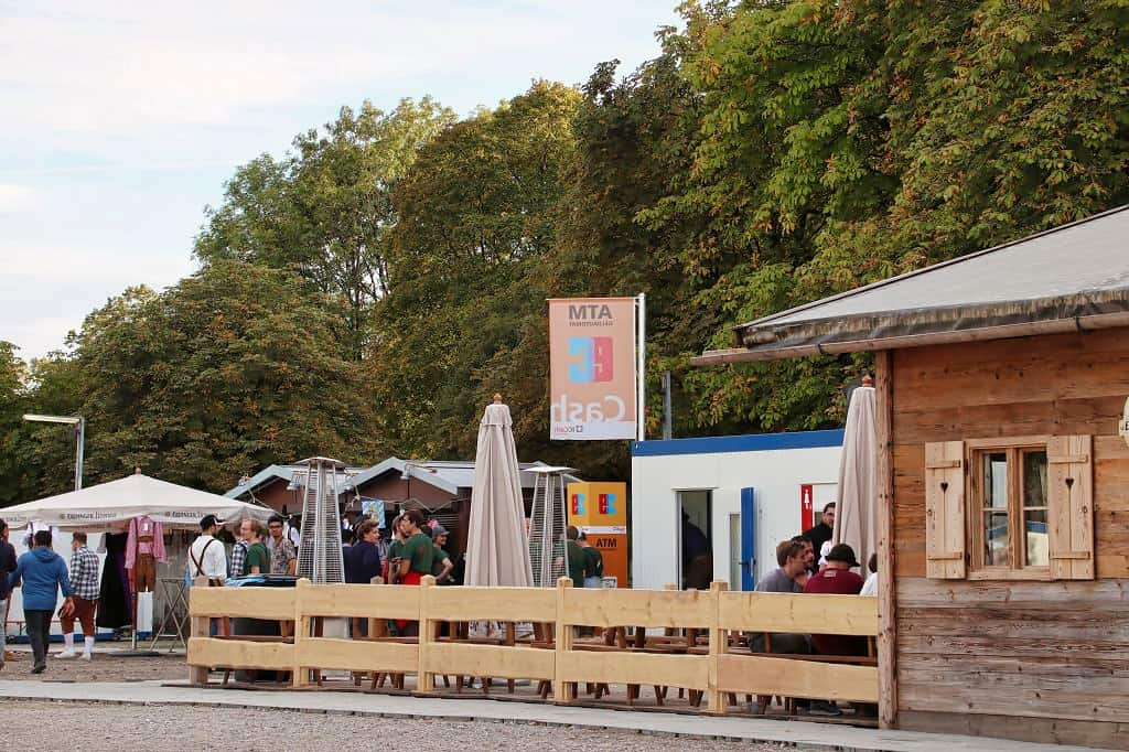 TAGkonzept München Events Camping Eventverleih (16)