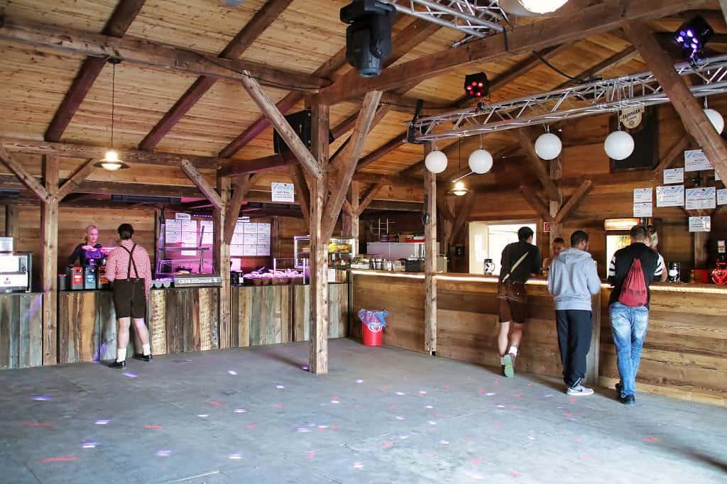 TAGkonzept München Events Camping Eventverleih (18)
