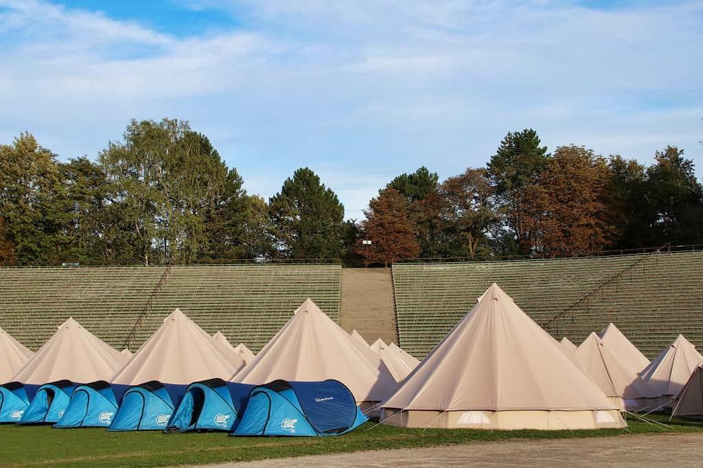 TAGkonzept München Events Camping Eventverleih (19)