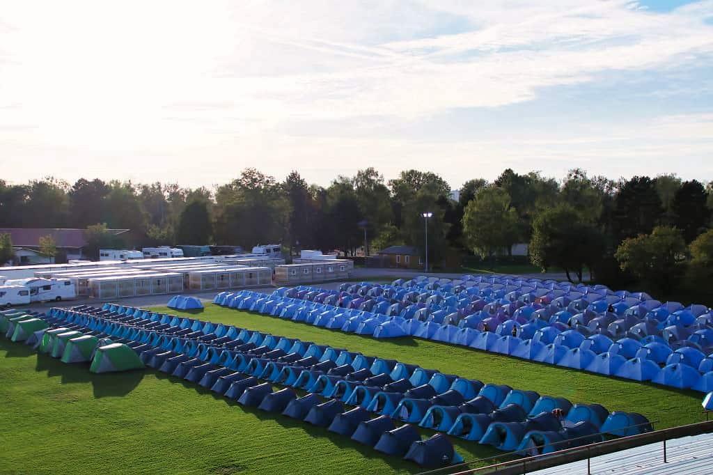 TAGkonzept München Events Camping Eventverleih (20)