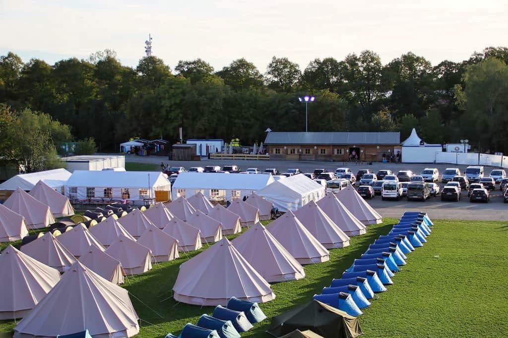 TAGkonzept München Events Camping Eventverleih (22)