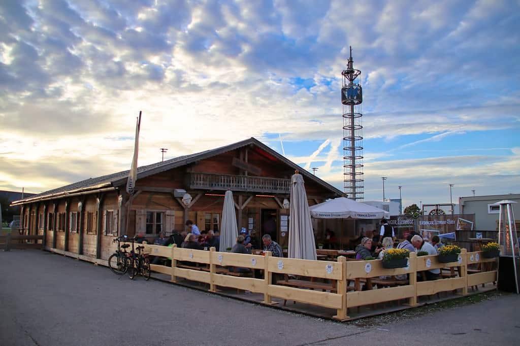 TAGkonzept München Events Camping Eventverleih (26)