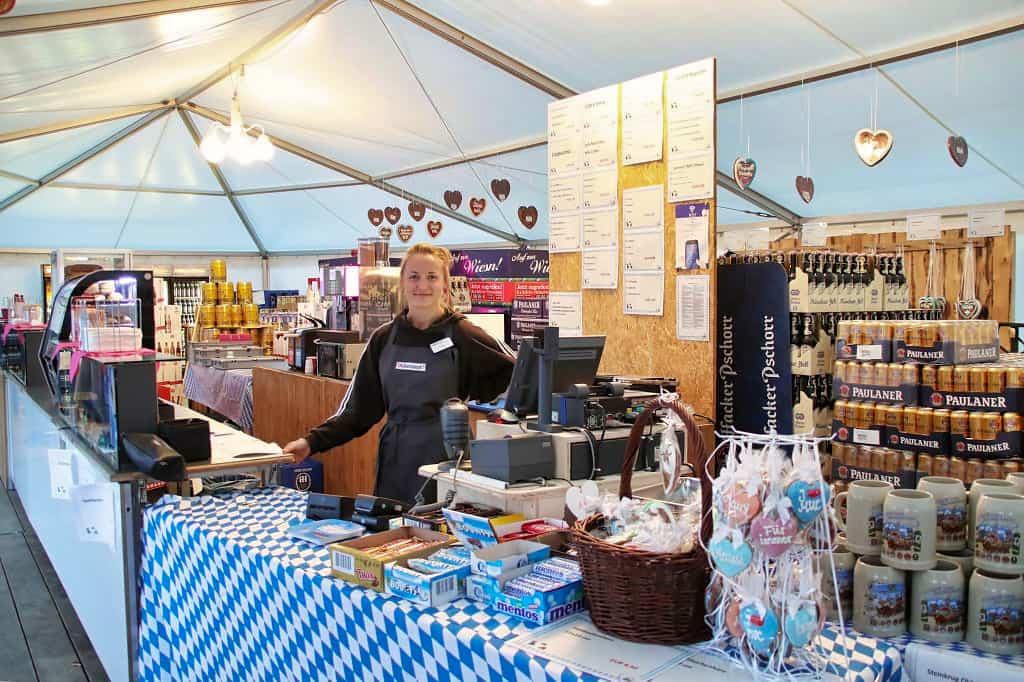 TAGkonzept München Events Camping Eventverleih (28)