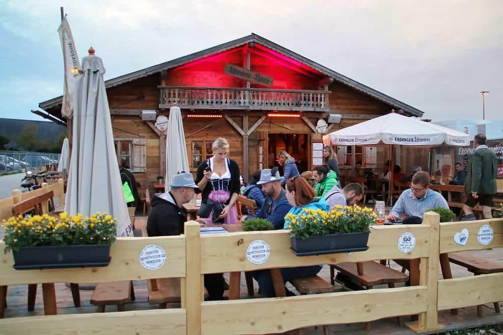 TAGkonzept München Events Camping Eventverleih (31)