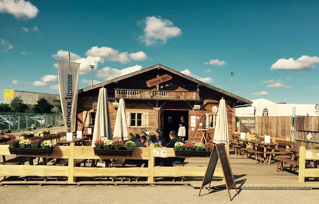 TAGkonzept München Events Camping Eventverleih (36)