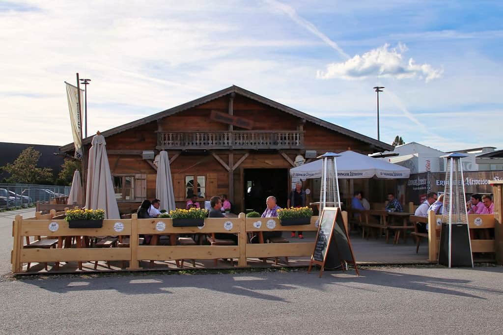 TAGkonzept München Events Camping Eventverleih (4)