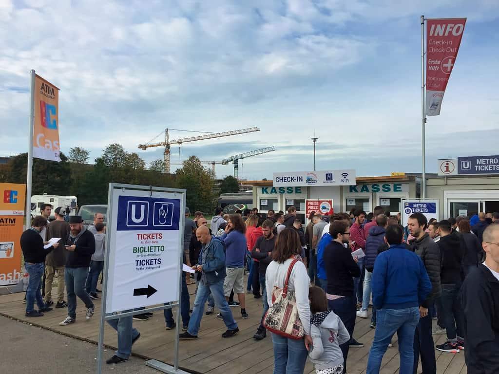 TAGkonzept München Events Camping Eventverleih (42)