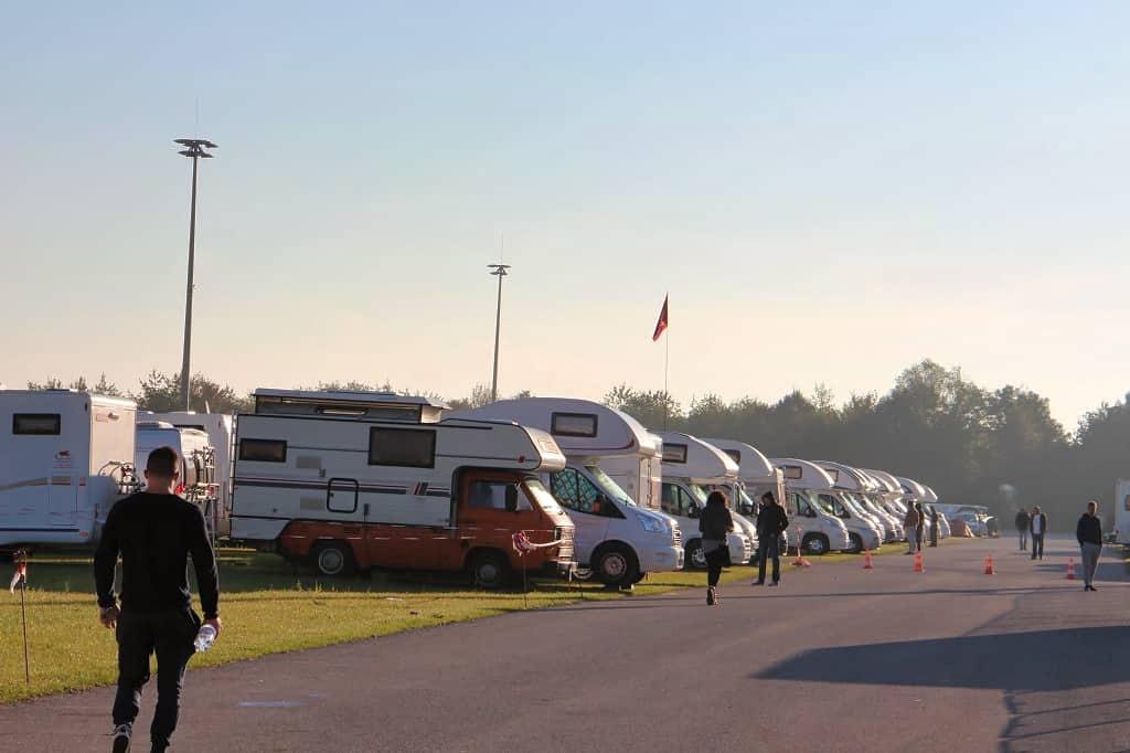 TAGkonzept München Events Camping Eventverleih (43)