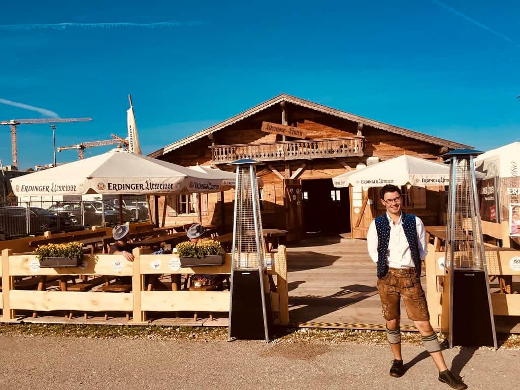 TAGkonzept München Events Camping Eventverleih (44)