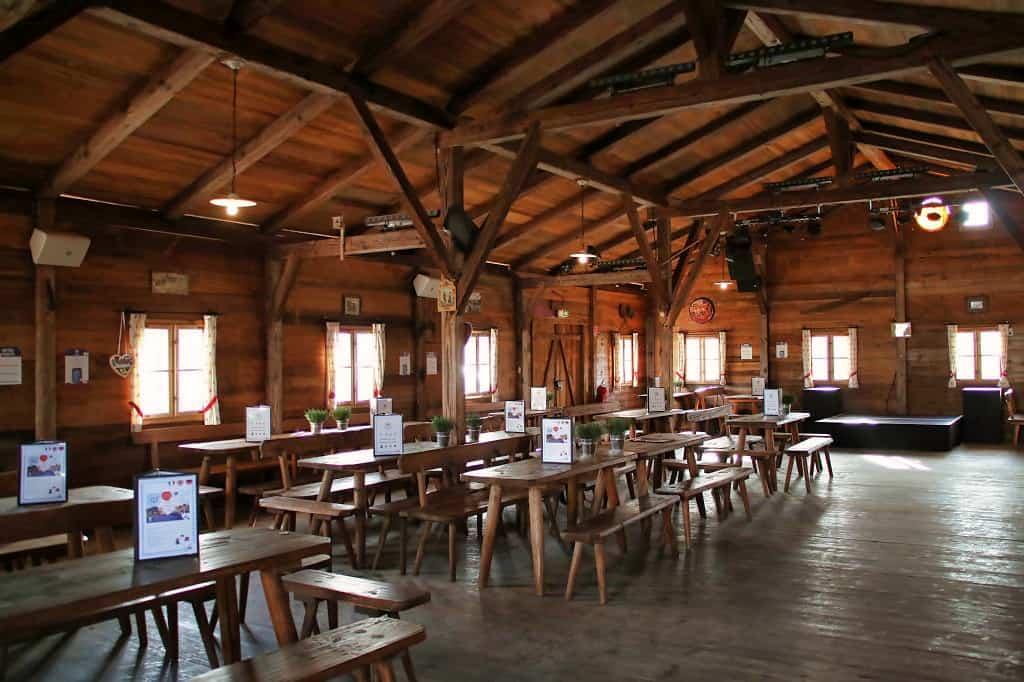 TAGkonzept München Events Camping Eventverleih (5)