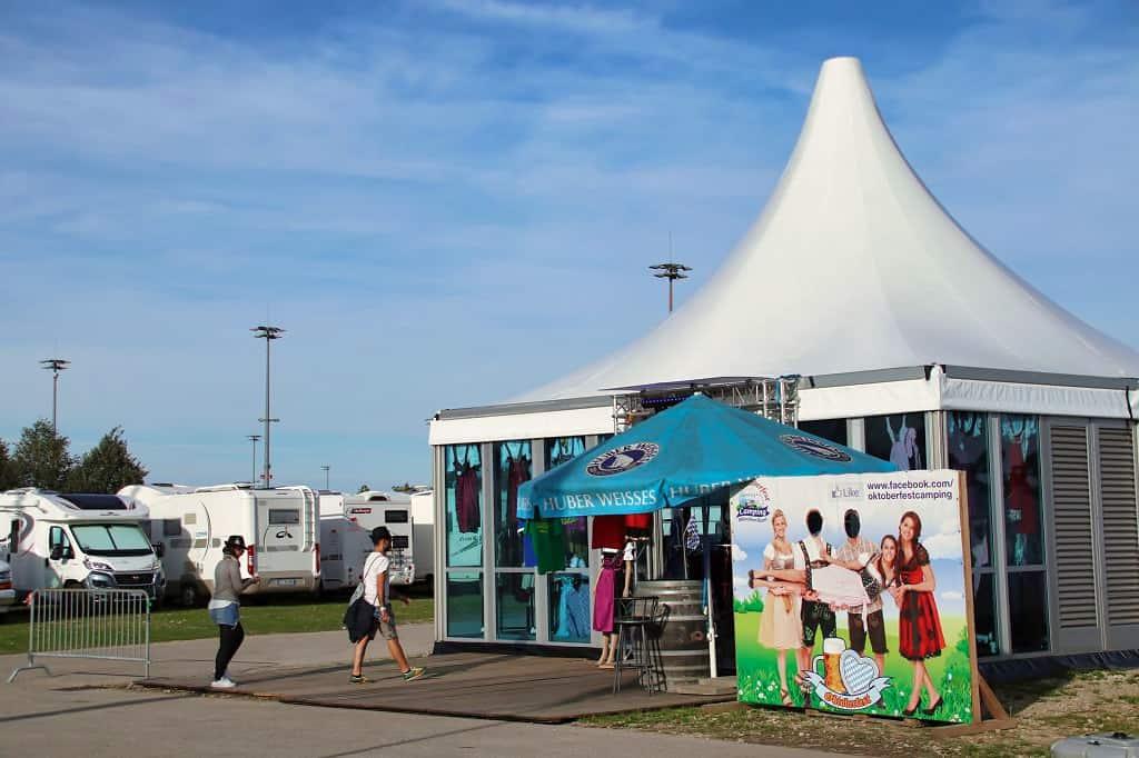 TAGkonzept München Events Camping Eventverleih (6)