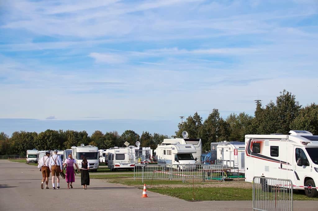 TAGkonzept München Events Camping Eventverleih (7)