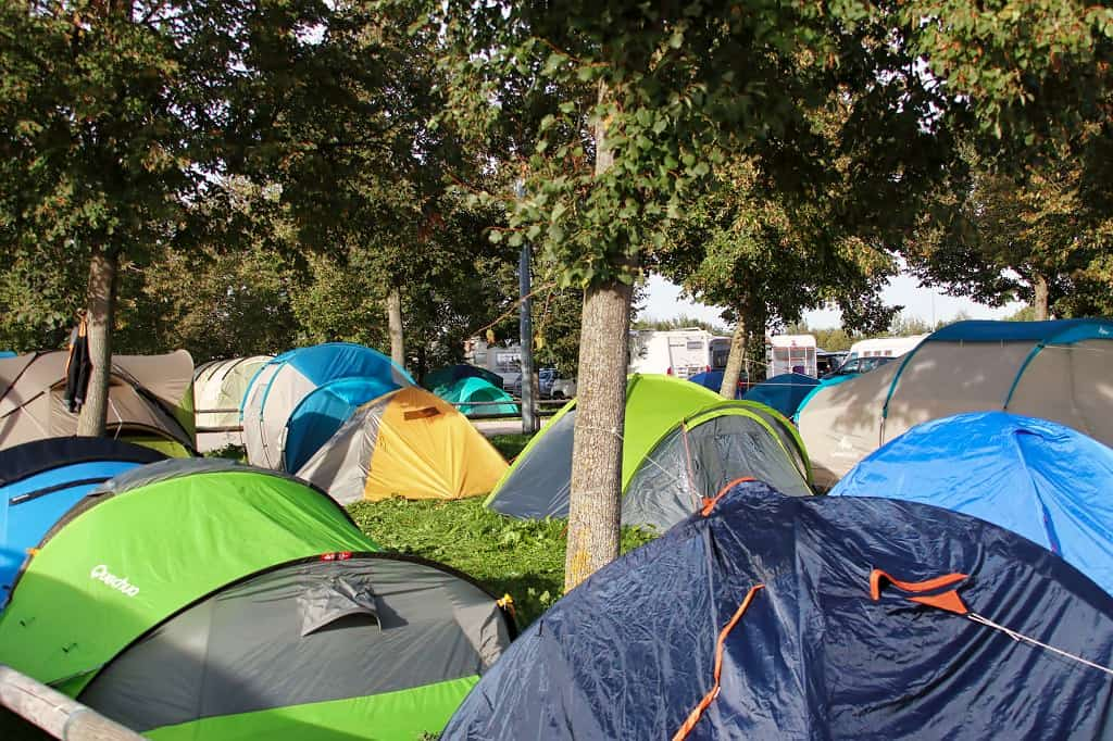 TAGkonzept München Events Camping Eventverleih (8)